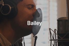 Sonderseen_Bailey_3