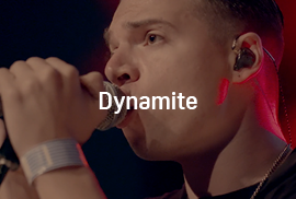 Sonderseen_Dynamite_Related