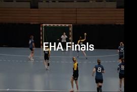Sonderseen_EHA Finals_Related