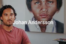 Sonderseen_Johan Andersson_Related