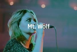 Sonderseen_Mt.Wolf3