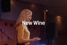 Sonderseen_New Wine2