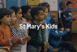 Sonderseen_St Mary's Kids_3