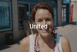 Sonderseen_United_Related