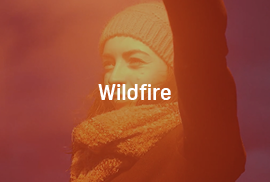 Sonderseen_Wildfire_Related