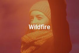 Sonderseen_Wildfire_Related